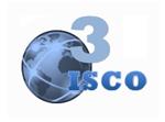 ISCO3 Community